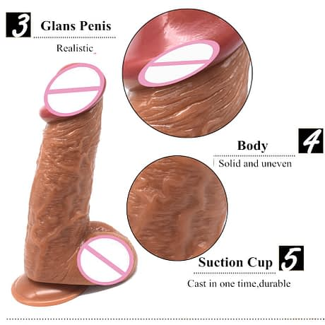 25-6-5cm-Realistic-Skin-Feeling-Huge-Dildo-Thick-Artificial-Big-Penis-Sex-Toys-For-woman-2.jpg