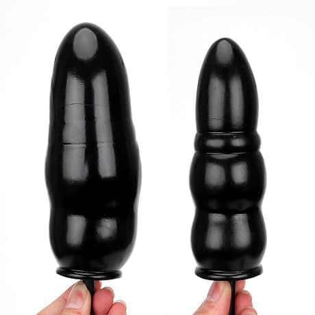 OLO-Adult-Products-Sex-Toys-for-Women-Men-With-Pump-Inflatable-Anal-Plug-Expandable-Butt-Plug-1.jpg