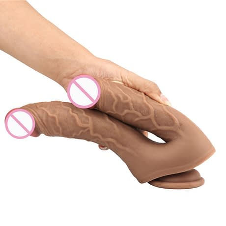 Double-Huge-Dildo-Liquid-Silicone-Realistic-Dildo-With-Suction-Cup-Big-Penis-Thick-Long-Dildo-Soft-4.jpg