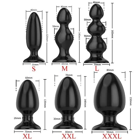 Big-Anal-Beads-Adult-Large-Anal-Sex-Toys-Huge-Size-Butt-Plugs-For-Men-Anal-toy-1.jpg