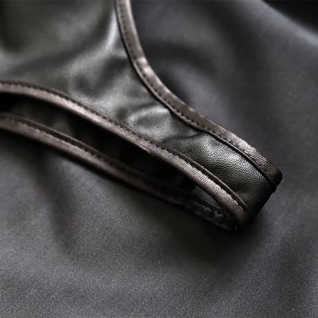 Leather-butt-ass-open-thong-nightclub-dress-female-chastity-belt-bondage-restraint-adult-game-anal-sex-2.jpg