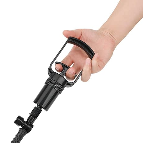 OLO-With-Pressure-Gauge-Penis-Pump-Penis-Enlargement-Male-Masturbation-Delayed-Ejaculation-Vacuum-Pump-Sex-Toys-4.jpg
