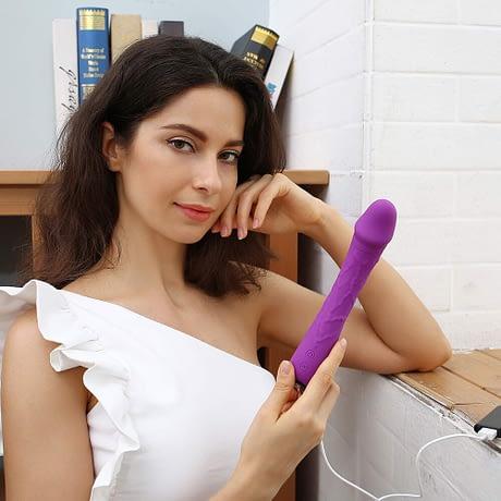 PHANXY-Powerful-Dildo-Realistic-Vibrator-For-Women-Vagina-Clitoris-Av-Magic-Wand-Female-Masturbator-Vibrator-Sex-3.jpg