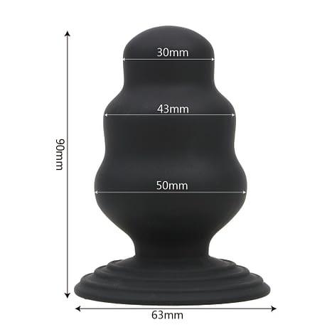 OLO-Anal-Plug-Butt-Plug-Suction-Cup-Anal-Dilator-Prostate-Massager-Masturbator-For-Man-Gay-Adult-2.jpg