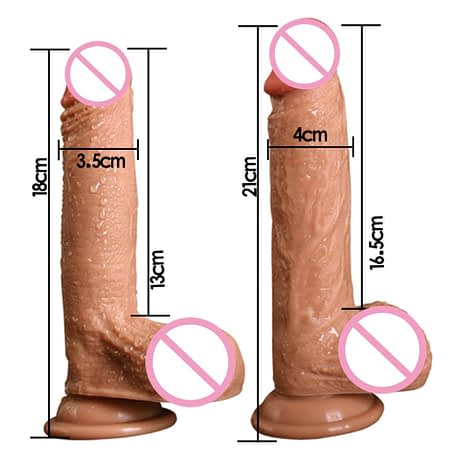 Huge-Big-Dildo-With-Suction-Cup-Realistic-Skin-Dildo-Soft-Rubber-Penis-Lesbian-Sex-Silicone-Dildo-2.jpg