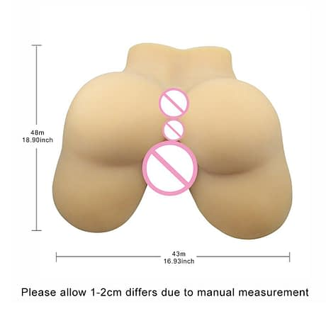 New-Artificial-Real-Vagina-Ass-Doll-100-Silicone-Sex-Ass-Doll-for-Men-Realistic-Big-Ass-1.jpg