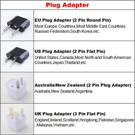 MOVKING-Sex-Machine-Power-Supply-100V-240V-AC-DC-Adapter-EU-US-UK-Australia-Plug-1.jpg