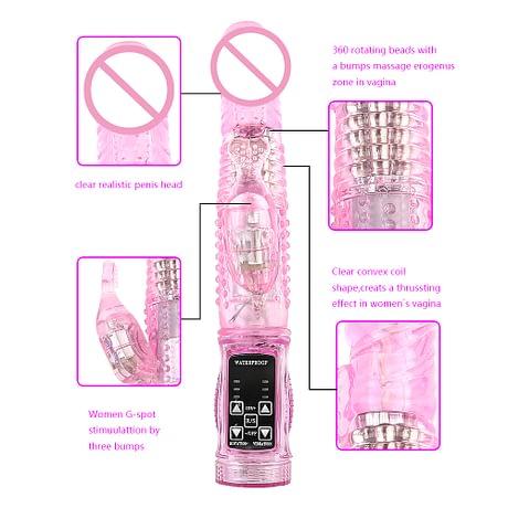 Rabbit-Vibrator-Realistic-Dildo-Penis-Vibrator-Clitoris-Stimulat-Massager-Transparent-Rotating-Beads-Female-Sex-Toys-For-2.jpg
