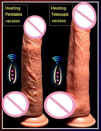 Remote-Vibrator-Telescopic-Vibrators-Huge-Realistic-Dildos-Vibrator-Heating-Skin-Feeling-Realistic-Penis-Super-Huge-Big-1.jpg