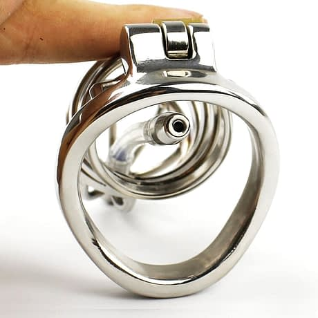 cock-Prison-Male-Stainless-Steel-Cock-Cage-Penis-Ring-Chastity-Device-catheter-with-Stealth-SM-Lock-5.jpg