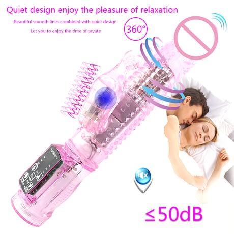 Rabbit-Vibrator-Realistic-Dildo-Penis-Vibrator-Clitoris-Stimulat-Massager-Transparent-Rotating-Beads-Female-Sex-Toys-For-5.jpg