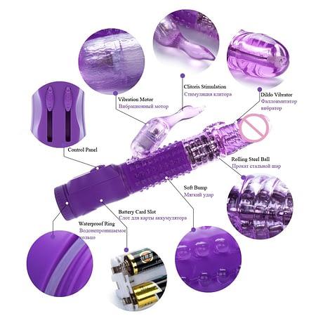 Rabbit-Vibrator-Jelly-Realistic-Dildo-Vibrators-Clitoris-Stimulat-Massager-Sexy-Shop-Rotating-Penis-Female-Sexy-Toys-2.jpg