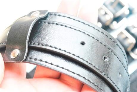 Leather-Leg-Open-lift-hand-ankle-cuffs-restraint-handcuff-body-bondage-harness-Adult-SM-Sex-Game-5.jpg