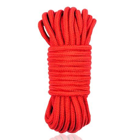 Black-Red-Pink-Purple-5m-thick-cotton-body-leg-restraint-rope-SM-bondage-fetish-adult-slave-4.jpg