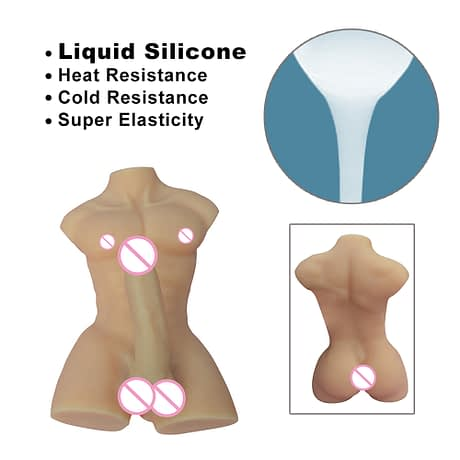 New-Full-Silicone-3D-Torso-Sex-Doll-for-Women-Adult-Doll-with-Male-Big-Penis-and-2.jpg