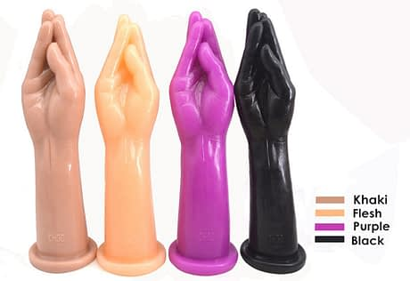 Huge-Dildo-Realistic-Finger-Gay-Fisting-Anal-Sex-100-Hand-Soft-Silicone-Penis-With-Suction-Cup-5.jpg