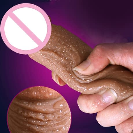 Huge-Big-Dildo-With-Suction-Cup-Realistic-Skin-Dildo-Soft-Rubber-Penis-Lesbian-Sex-Silicone-Dildo.jpg