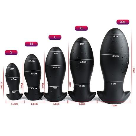 5-Sizes-Liquid-Silicone-Huge-Anal-Plug-Dildo-Sex-Toys-For-Women-Men-Butt-Plug-Prostate-4.jpg
