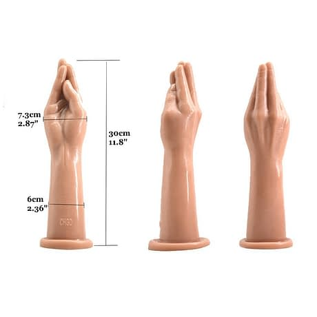 Huge-Dildo-Realistic-Finger-Gay-Fisting-Anal-Sex-100-Hand-Soft-Silicone-Penis-With-Suction-Cup-3.jpg