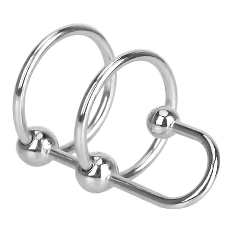 OLO-Erection-Enhancer-Sex-Toys-For-Men-Penis-Ring-Stainless-Steel-Delayed-Ejaculation-Male-Masturbation-Urethral-3.jpg