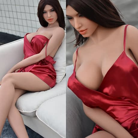 Linkooer-Original-165cm-Sex-Dolls-Silicone-Europe-Beauty-Sexy-Breast-Realistic-Vagina-Oral-Anal-Love-Doll.jpg