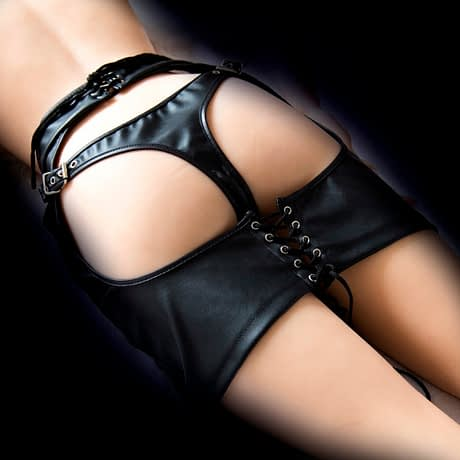 Leather-butt-ass-open-thong-nightclub-dress-female-chastity-belt-bondage-restraint-adult-game-anal-sex.jpg