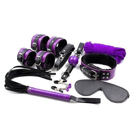 10-Pieces-Set-Sex-Bondage-SM-Restraints-Set-Fetish-BDSM-Leather-Handcuffs-Whip-Mouth-Gag-Adult-8.jpg