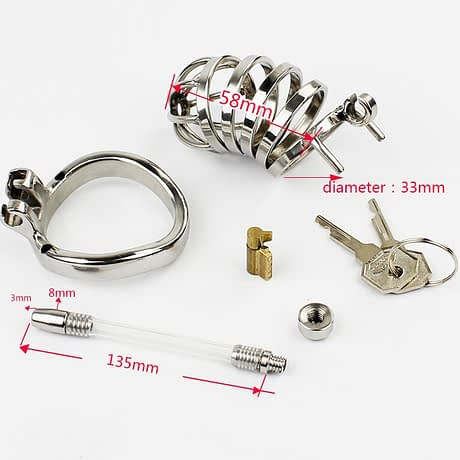 cock-Prison-Male-Stainless-Steel-Cock-Cage-Penis-Ring-Chastity-Device-catheter-with-Stealth-SM-Lock-3.jpg