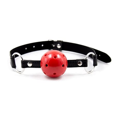 7-Pieces-Set-Bondage-Sex-Toys-Erotic-Fetish-Sex-Sets-Whip-Handcuffs-Mouth-Ball-Gag-Adult-9.jpg