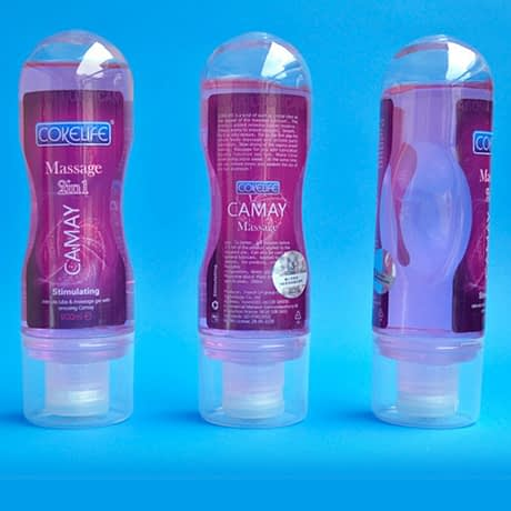 2-in-1-Camay-Aromatic-Massage-Water-Soluble-Lubricating-Gel-Easy-to-Clean-Sex-Lubricant-Grease-1.jpg