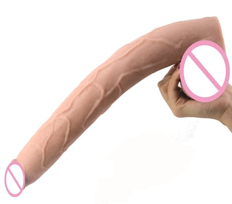 15-5-Inch-Super-Long-Huge-Horse-Dildo-Realistic-Penis-Sexy-Toys-For-Women-Soft-Silicone-3.jpg