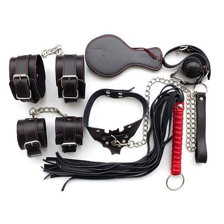 10-Pieces-Set-Sex-Bondage-SM-Restraints-Set-Fetish-BDSM-Leather-Handcuffs-Whip-Mouth-Gag-Adult-7.jpg