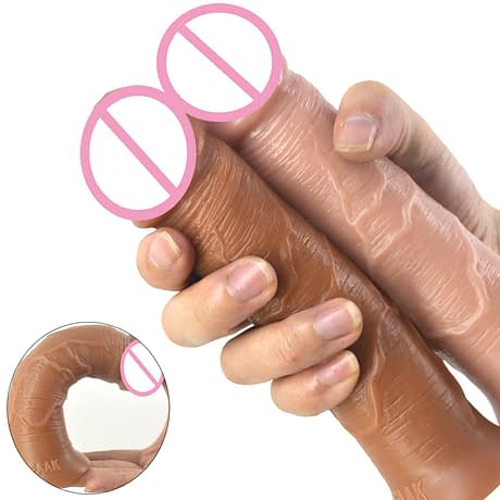 Safety-Silicone-Realistic-Dildo-For-Women-With-Suction-Cup-Realistic-Penis-Soft-Skin-Feeling-Small-Sex-1.jpg