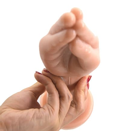 Huge-Dildo-Realistic-Finger-Gay-Fisting-Anal-Sex-100-Hand-Soft-Silicone-Penis-With-Suction-Cup-1.jpg