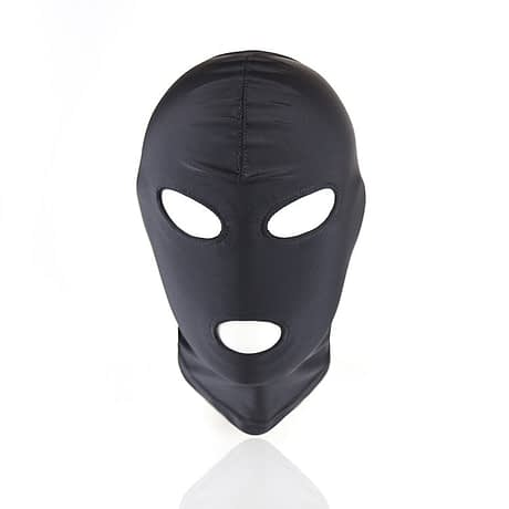 BDSM-Role-Play-Sex-Game-Accessories-Sex-Fetish-Dominate-Master-Dog-Play-Mask-Head-Hood-Slave-1.jpg