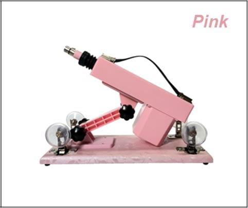 Sex Machine Pink_2