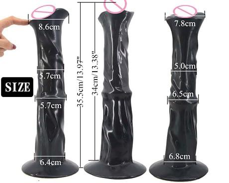 FAAK-35-5cm-Long-Realistic-Horse-Dildo-Big-Thick-Animal-Penis-Sex-Toys-For-Woman-Vaginal-3.jpg