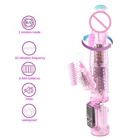 Rabbit-Vibrator-Realistic-Dildo-Penis-Vibrator-Clitoris-Stimulat-Massager-Transparent-Rotating-Beads-Female-Sex-Toys-For-4.jpg