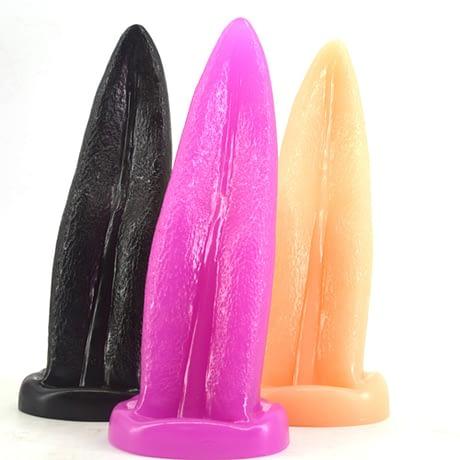 Tongue-Shape-Dildo-Anal-Plug-Anal-Dildo-Butt-Plug-FAAK-Vagina-Masturbator-Adult-Sex-Products-5.jpg