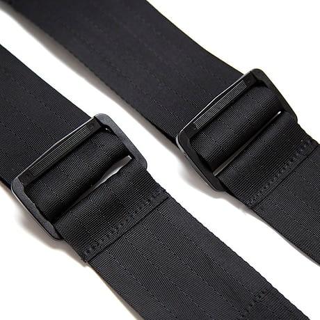 Nylon-hand-cuffs-arm-wrist-restraint-leg-lift-open-handcuff-body-bondage-harness-Adult-Game-SM-5.jpg