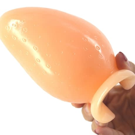 Silicone-Butt-Plug-Anal-Plug-Unisex-Sex-Stopper-Super-Big-Size-Adult-Toys-for-Men-Women-5.jpg