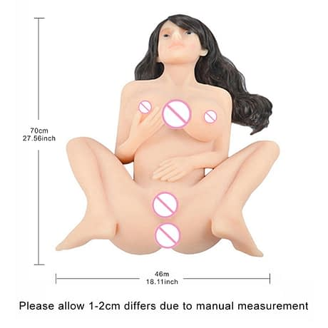 Real-Full-Size-100-Silicone-Doll-Artificial-3D-Vagina-Sex-Dolls-for-Men-Adult-Products-Drop-1.jpg