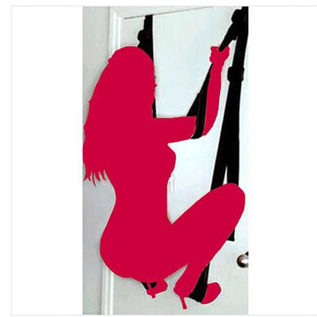 Nylon-fuzzy-door-slam-sex-swing-adult-SM-love-game-furniture-fetish-bondage-leg-open-spreader-1.jpg