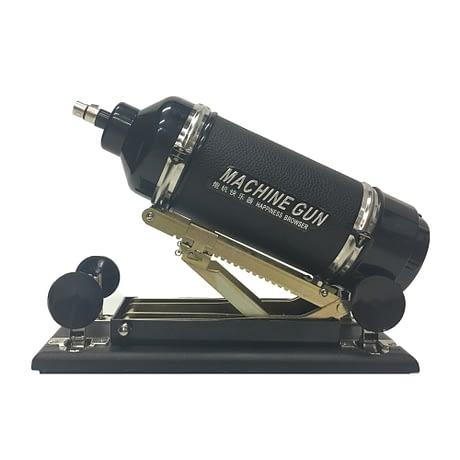 MOVKING-Masturbation-Sex-Machine-Quieter-Stronger-Power-with-Standard-Dildo-Automatic-Love-Machines-Gun-for-Women-1.jpg