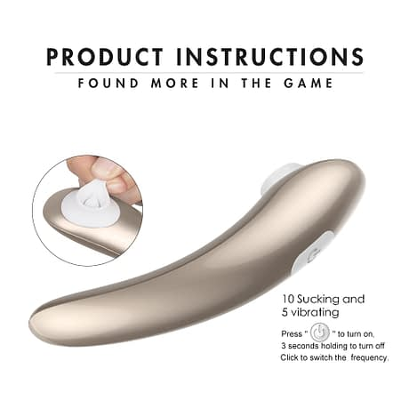 PHANXY-stimulator-clitoris-suction-sex-toys-for-women-oral-sex-tongue-nipple-vibrator-clit-clitoral-sucker-3.jpg