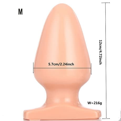 Anal-Plug-Silicone-Dildo-Anal-Sex-Toys-Male-Prostate-Massager-Anal-Beads-Plug-G-Spot-Butt-3.jpg