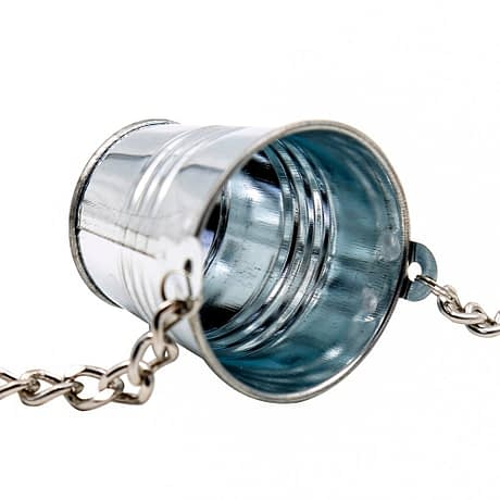 Steel-labia-restraint-clitoris-stimulator-nipple-bondage-clamps-clips-with-a-bucket-adult-game-SM-sex-4.jpg