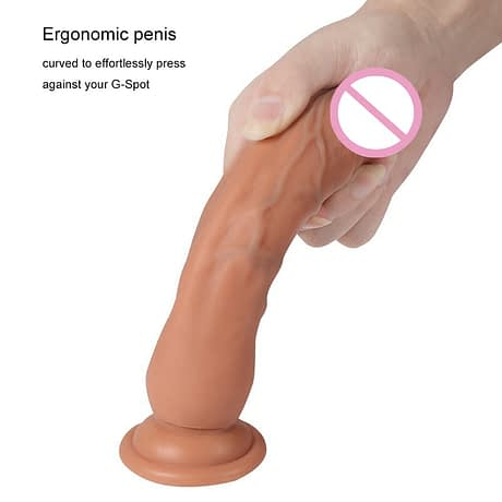 7-Inch-Dildo-G-Spot-Stimulate-Skin-Feeling-Silicone-Sex-Toy-Woman-Big-Realistic-Dildo-with-3.jpg