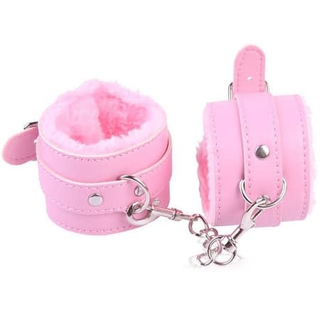 Sex-Game-Handcuffs-PU-Leather-Restraints-Bondage-Cuffs-Roleplay-Tools-Sex-toys-for-Couples-4-Colors-1.jpg