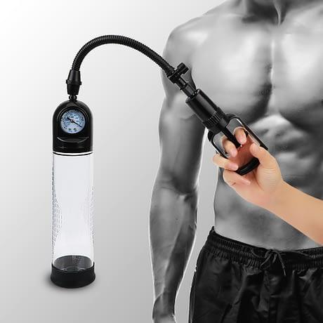 OLO-With-Pressure-Gauge-Penis-Pump-Penis-Enlargement-Male-Masturbation-Delayed-Ejaculation-Vacuum-Pump-Sex-Toys-1.jpg